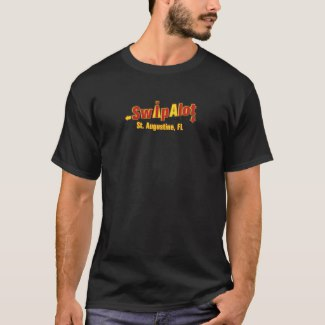 st_augustine_mens_dark_t_shirt_website-r9be7d4fec92e4d28a467e5ee415105d5_k2gm8_1024