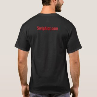 st_augustine_mens_dark_t_shirt_website-r9be7d4fec92e4d28a467e5ee415105d5_k2gmv_1024