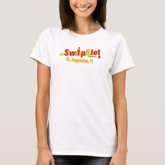 st_augustine_womens_t_shirt_s_design-re706e7eb4557485bba243cf2afd36198_k2gml_1024