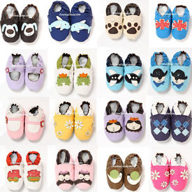 Buy and Sells Babies & Kids products