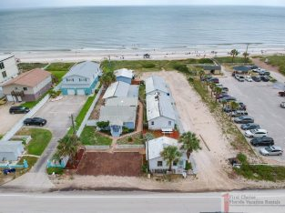 Surfside Cottage 5