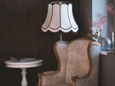 Buy and Sell Furniture and Decor
