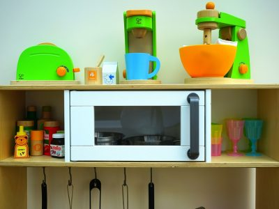 Buy and Sell Appliances