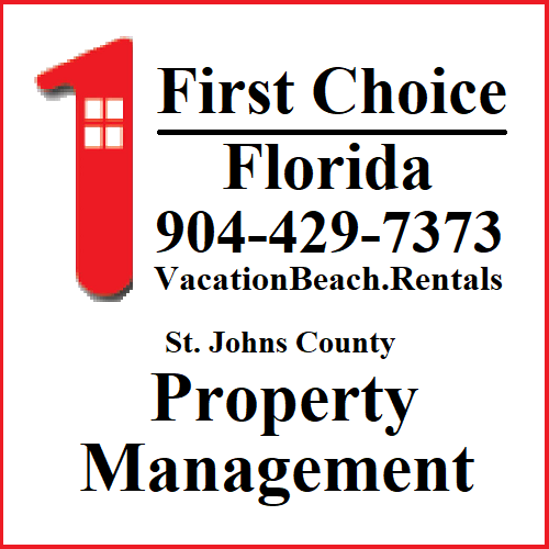 FCF Property Management 500×500